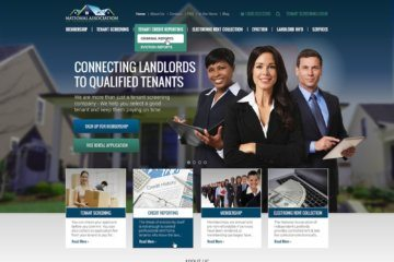 National Association of Independent Landlords