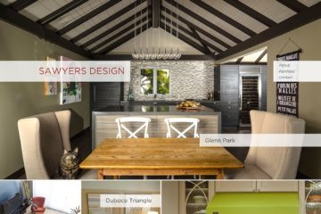 Sawyers Design