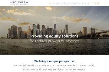 Madison Bay Capital