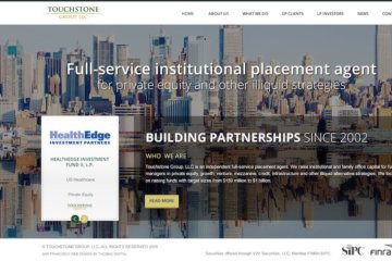 Touchstone Group